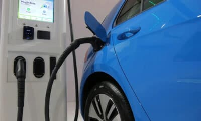 electric vehicles policy_mybigplunge