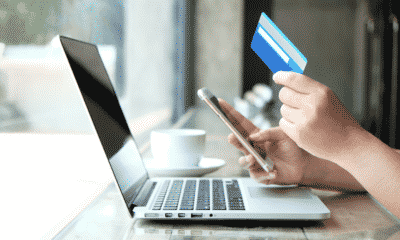 E-commerce channels prompt FMCG companies to launch digital only brands