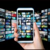 Government working on guidelines for OTT platforms