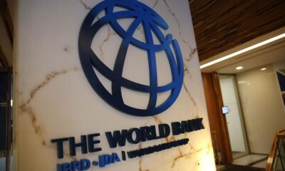 world bank approves USD 500 million for India's MSME sector
