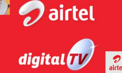 Airtel Digital TV, Vedantu team up to offer students 'affordable' access to quality education