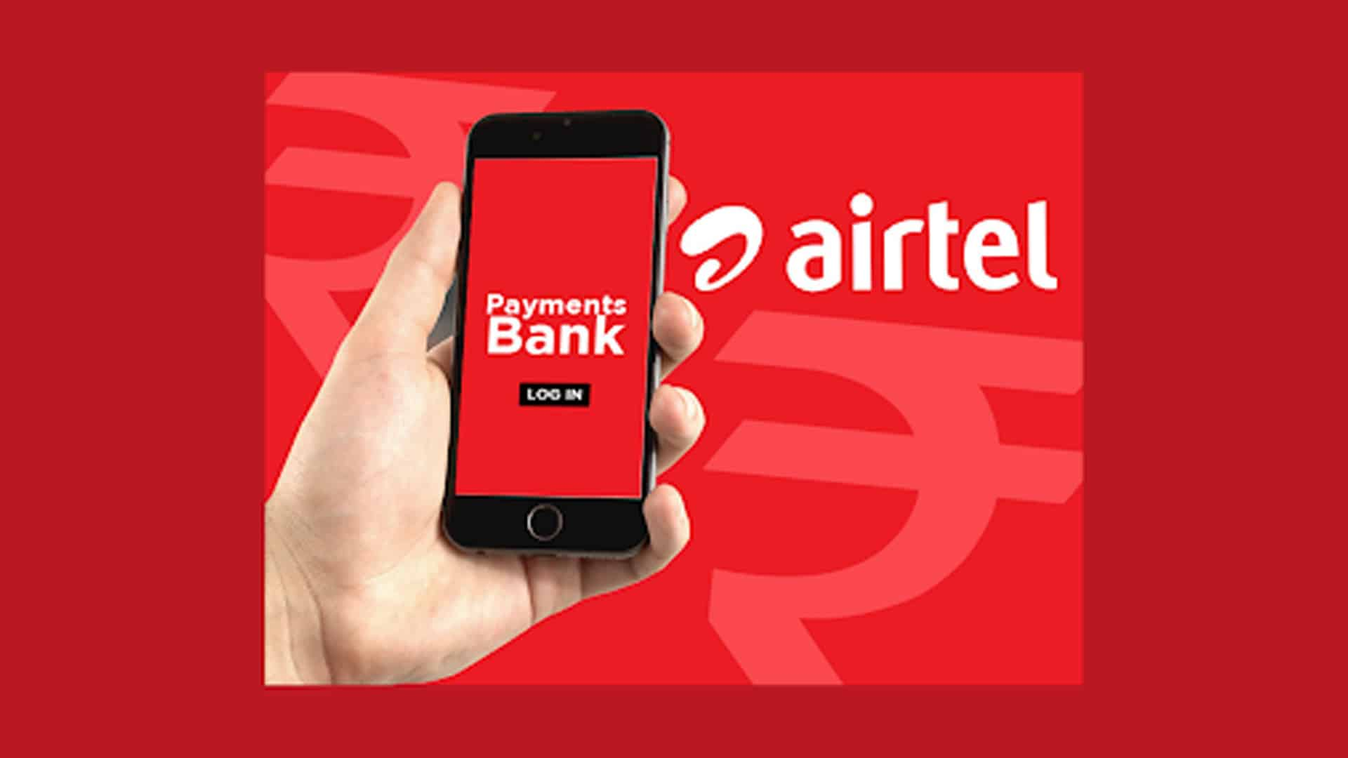 Airtel Payments Bank to expand footprint in Bengal