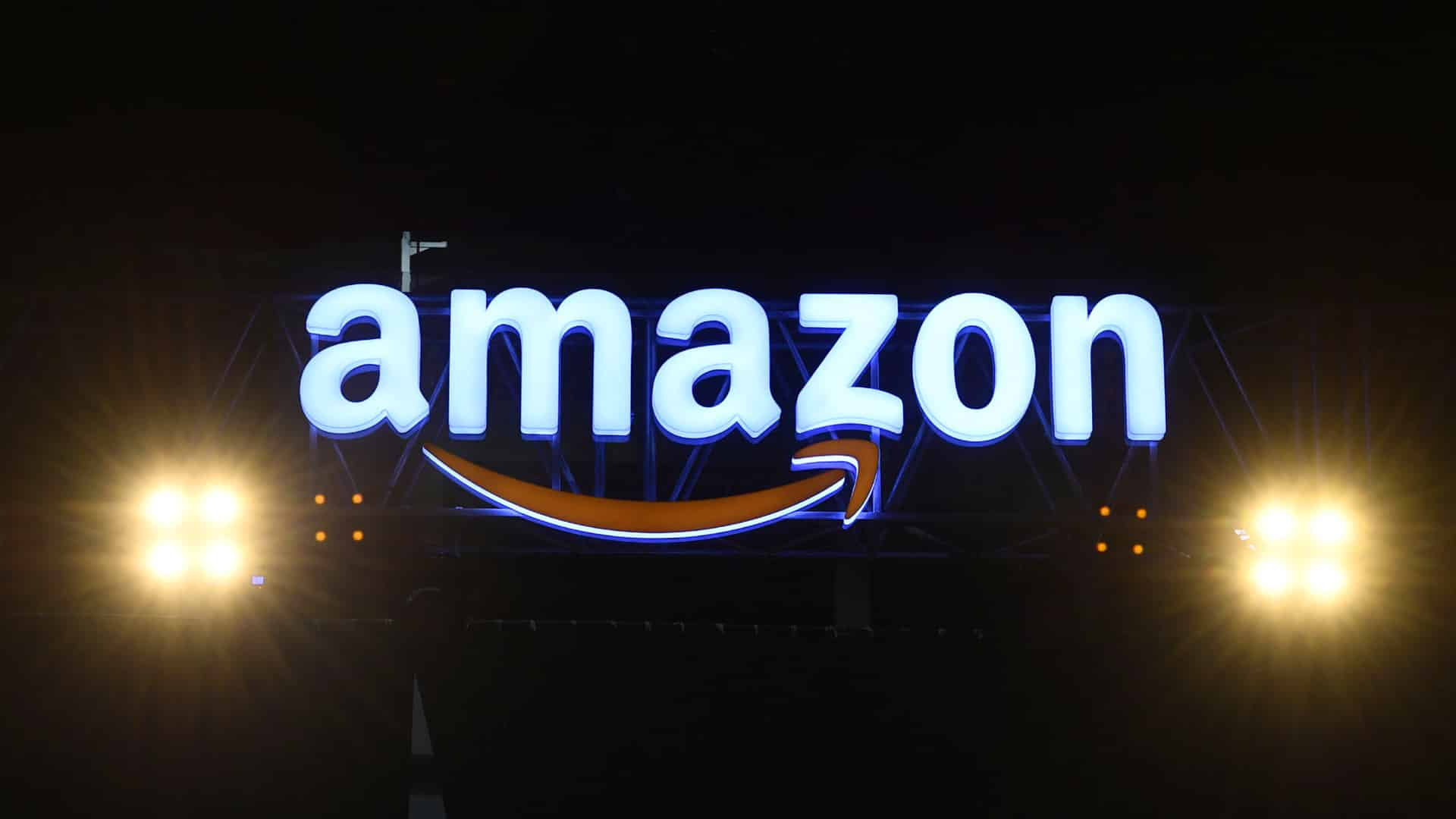 Amazon launches AFBP to prepare MBA graduates for leadership roles at co