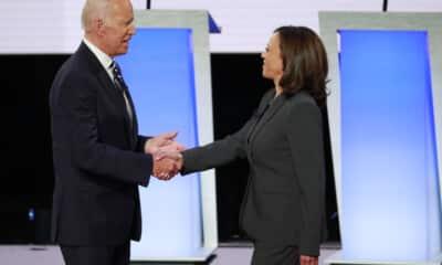 Biden-Harris, where does India stand