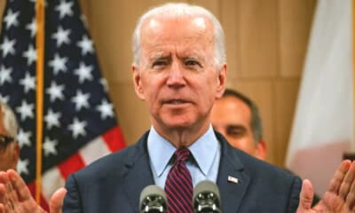 Biden plans to increase H-1B visa limit and remove country quota for green cards