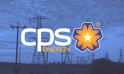 CPS Energy And VIA Announce Renewable Natural Gas Partnership
