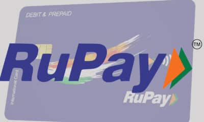 FM asks banks to promote RuPay cards; make NPCI 'brand India product'