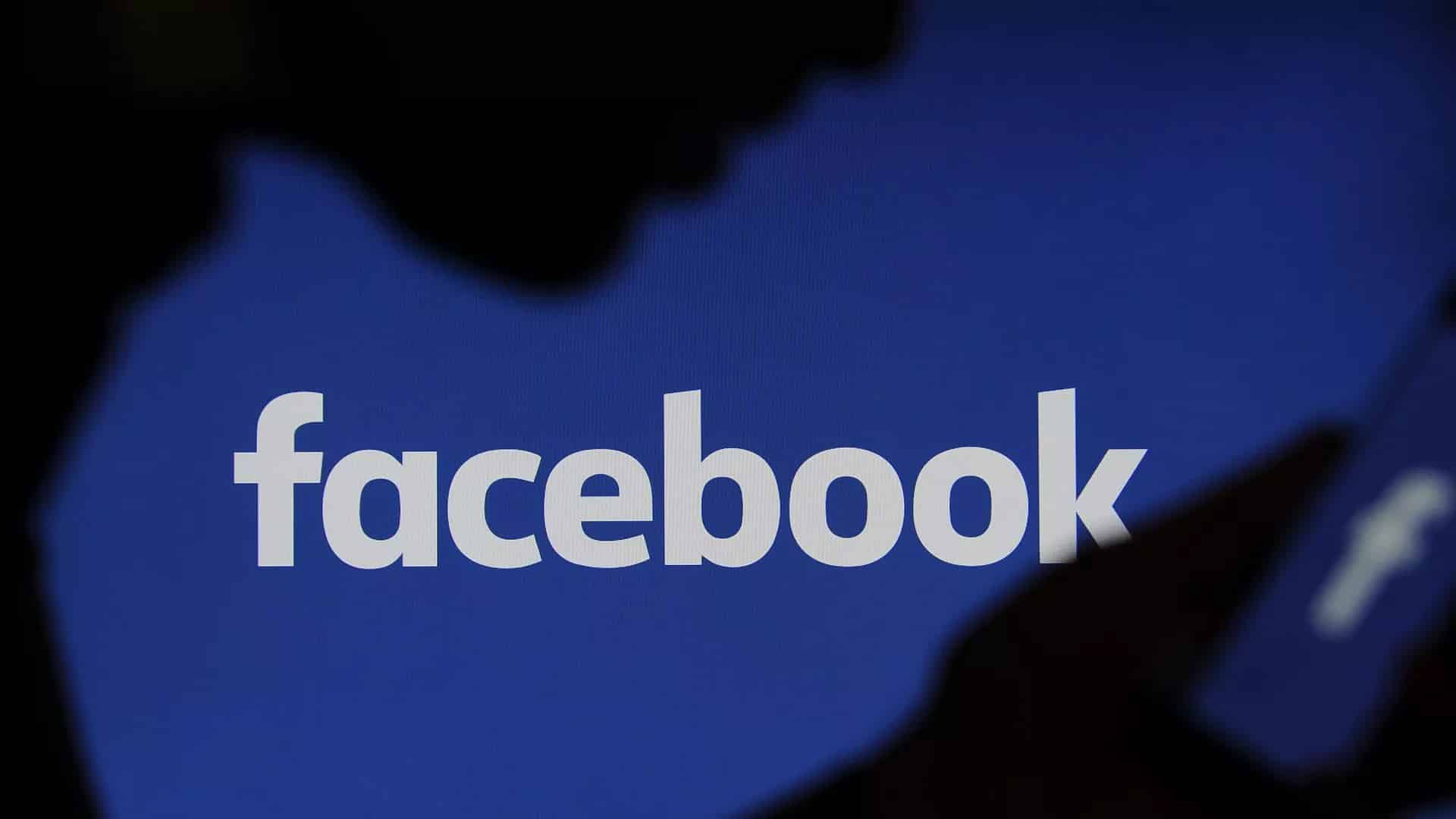 Govt requests for user data up 23% globally in H1 2020, India 2nd in tally: Facebook