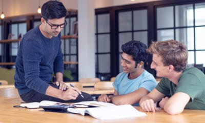 Indian students contributed USD 7.6 bn to US economy last year