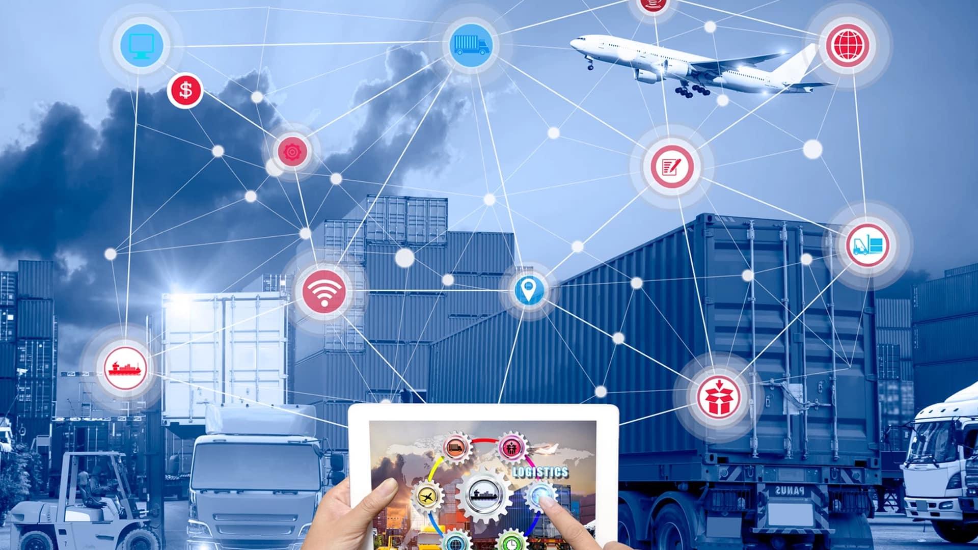 KoPT to offer digital transport solution