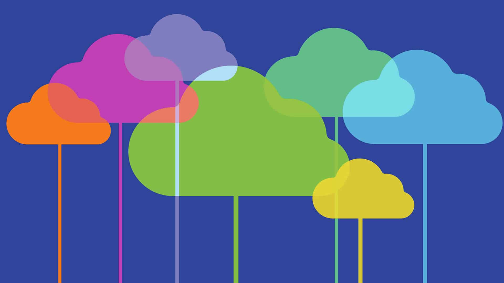 Many IT leaders in India planning significant hike in 2021 cloud budgets: Survey