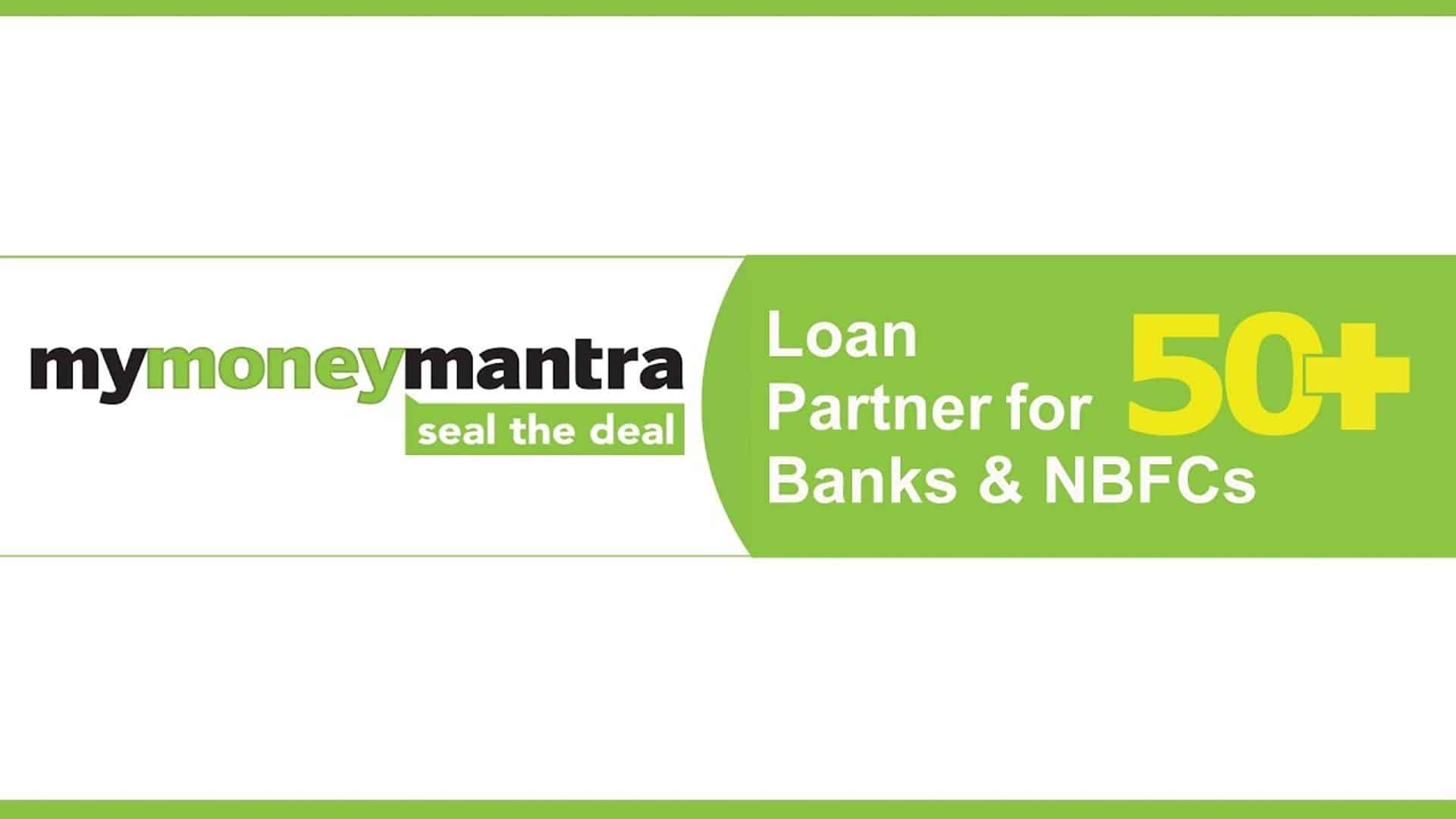 MyMoneyMantra Phy-Gital End-to-End Fulfillment Model Recommended for FinTech Efficiency and Financial Inclusion