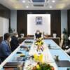 PM Modi reviews COVID-19 vaccine development work, first stopover at Zydus Cadila's facility