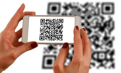 Center postpones QR code requirement under GST framework for B2C transactions