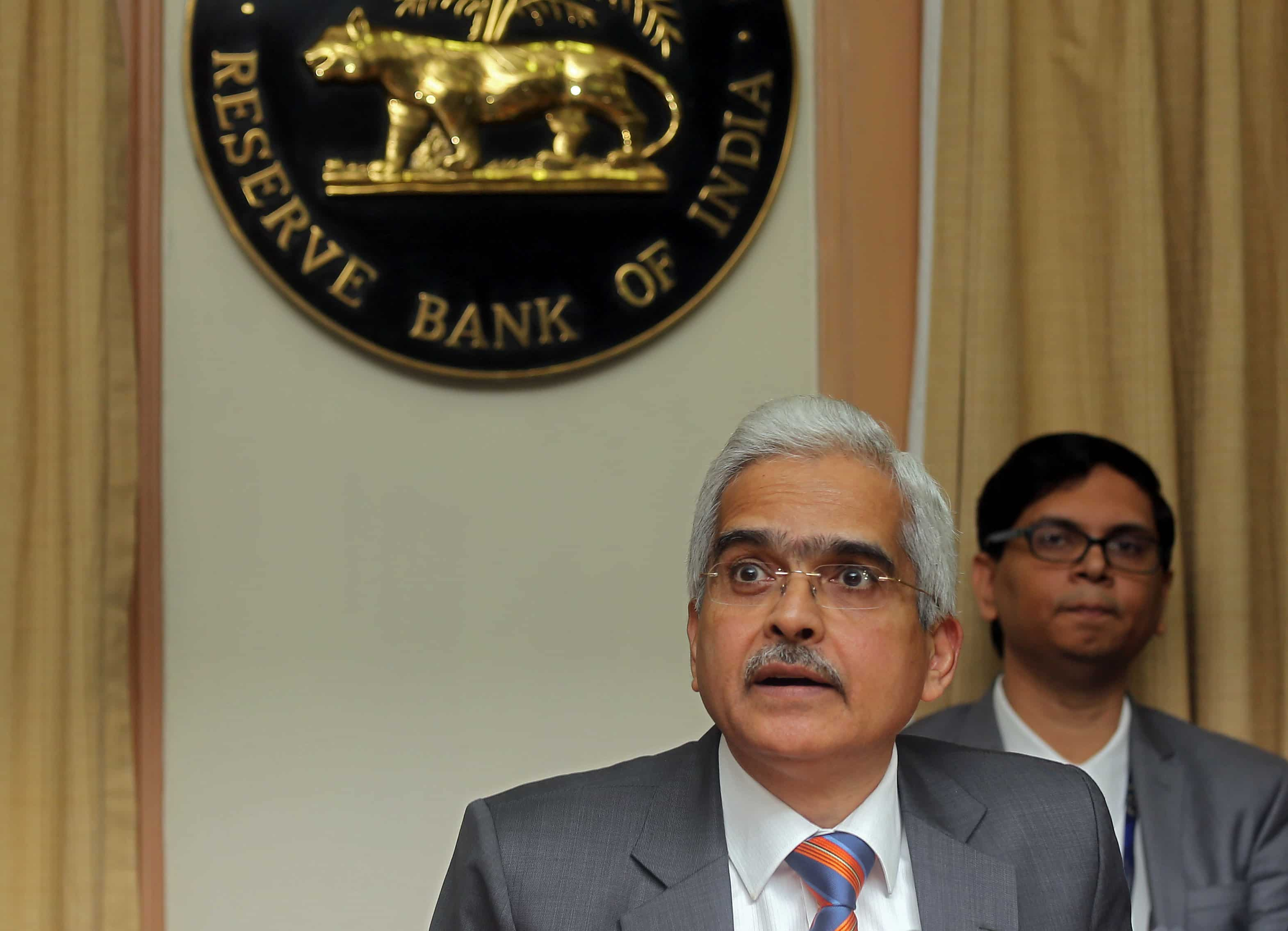 RBI announces slew of measures to keep NBFCs resilient