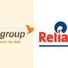 Future Group legal battle filled with ironies; Future Reliance deal an example of poor corporate governance?
