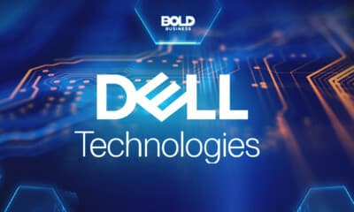 Dell Technologies, American India Foundation and NSDC Collaborate to Launch Project Future Ready, Aiming to Impact 100,000 Students