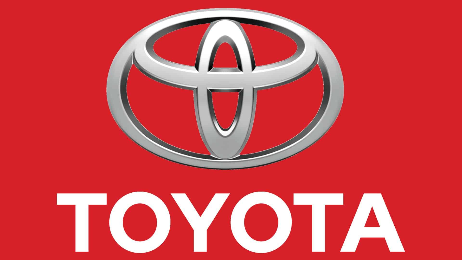 Workers' Union continued sit-in strike prompts Toyota Motor Corp to stop operations in Karnataka