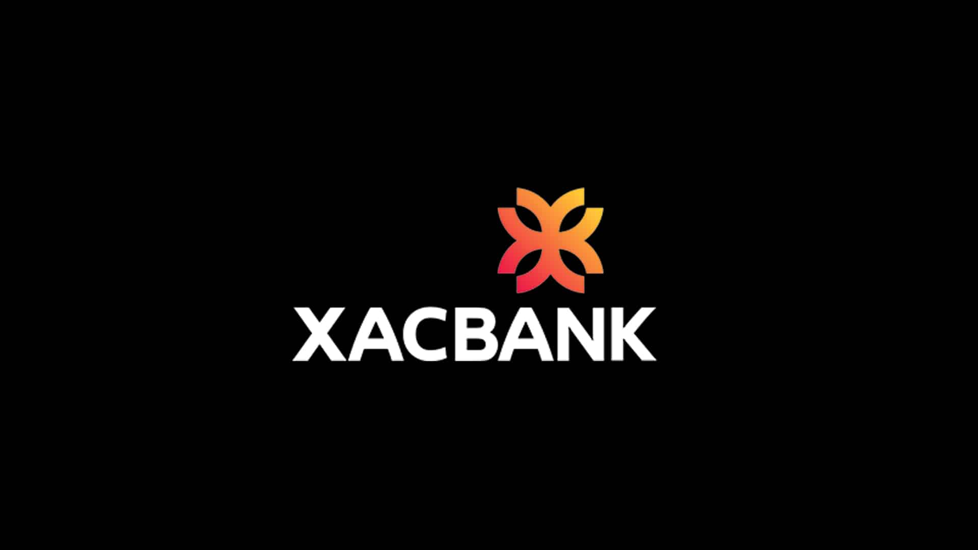 XacBank Mongolia selects Infosys Finacle to power its digital transformation