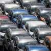India can become largest EV market in the world: Nitin Gadkari