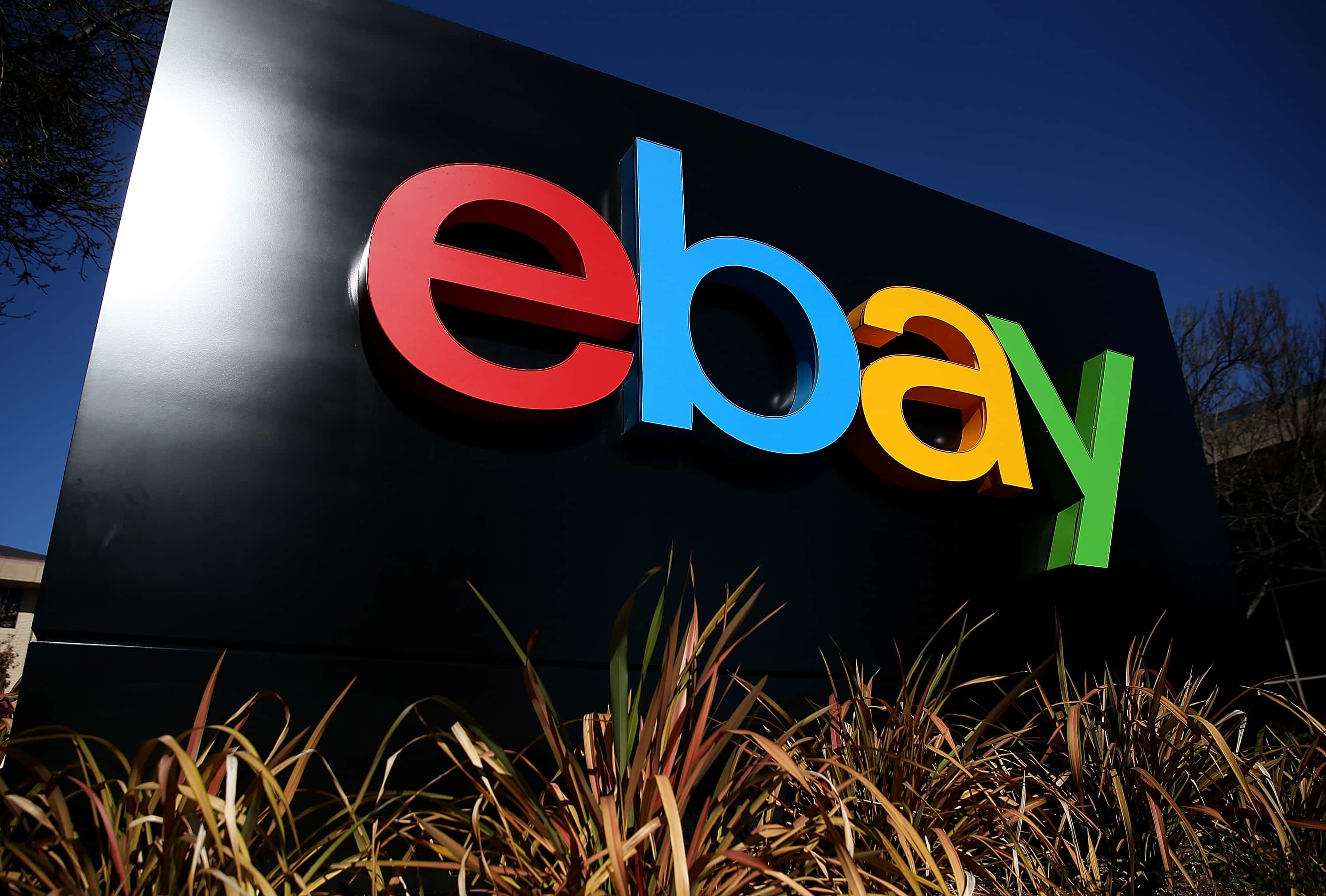 Indian sellers find market in US, Europe and Australia through ebay