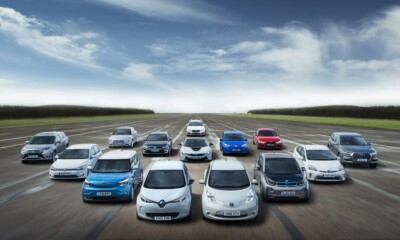 India needs hyper local solutions in EV space: Dattatri Salagame