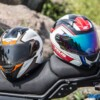 Government bans non-BIS two-wheeler helmet, violation to be treated as offence