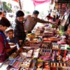 CAIT: Traders sold Rs 72,000 crore worth of goods during Diwali season