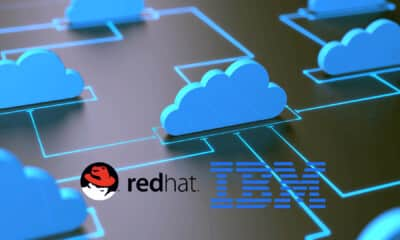 Airtel drives Open Hybrid Cloud Network deployment with IBM, Red Hat