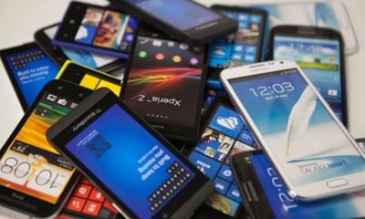 Mobile phone manufacturers seek timelines of PLI scheme