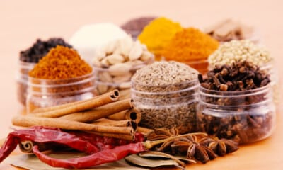 FSSAI asks States Food Commissioners to crackdown on spices adulteration