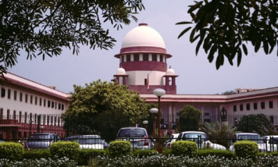 Farmers protest- SC indicates constituting a committee to resolve deadlock