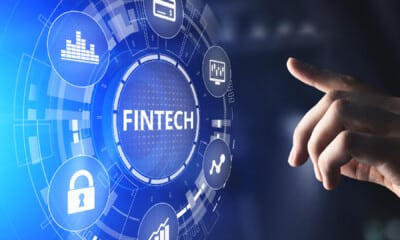 Meet the Fintech companies leading the innovation wave even in the aftermath of a global pandemic
