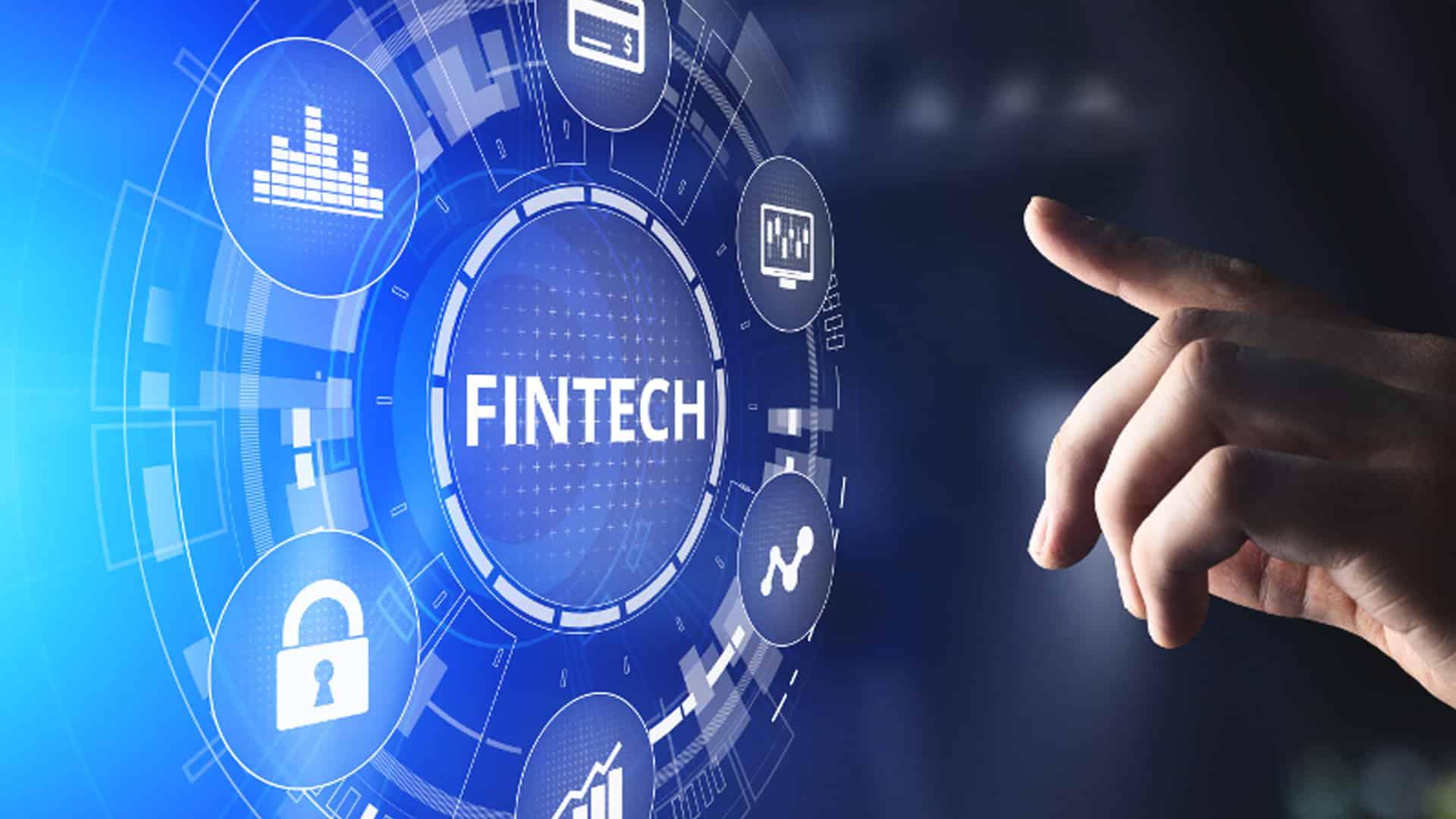 financial services, fintech ipo bids