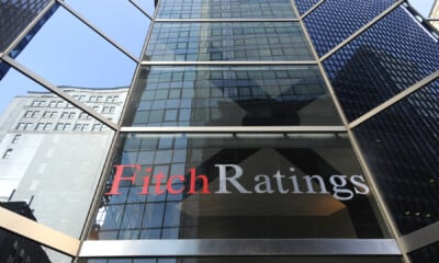 Economic activity down in April, May; impact to be less severe than 2020, says Fitch