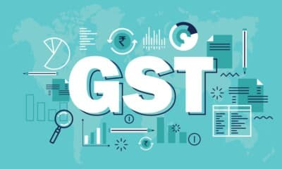 MSMEs exempted from New GST rule