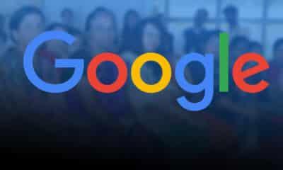 Google partners Sheroes to support 500 rural women entrepreneurs