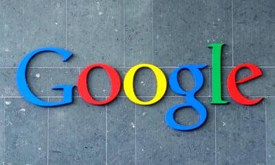 Google apologises after ugliest language gaffe