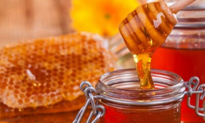 Honey adulteration: CCPA asks FSSAI to take appropriate action