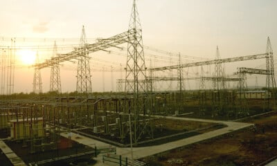IndiGrid ties up with IBM for digital transformation of critical power infrastructure