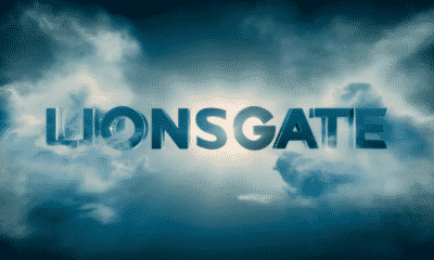 Lionsgate launches video streaming app in India