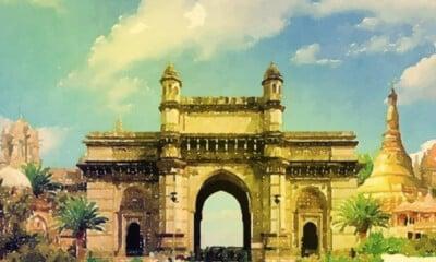 Maharashtra govt to provide financial aid to startups