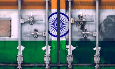 Need for relook at differential rates structure to help MSME: Experts