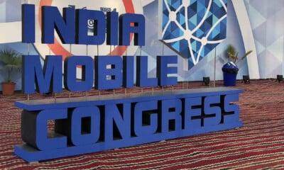 PM Modi to inaugurate India Mobile Congress