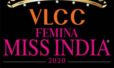 Roposo partners with VLCC Femina Miss India 2020 for exclusive audition video