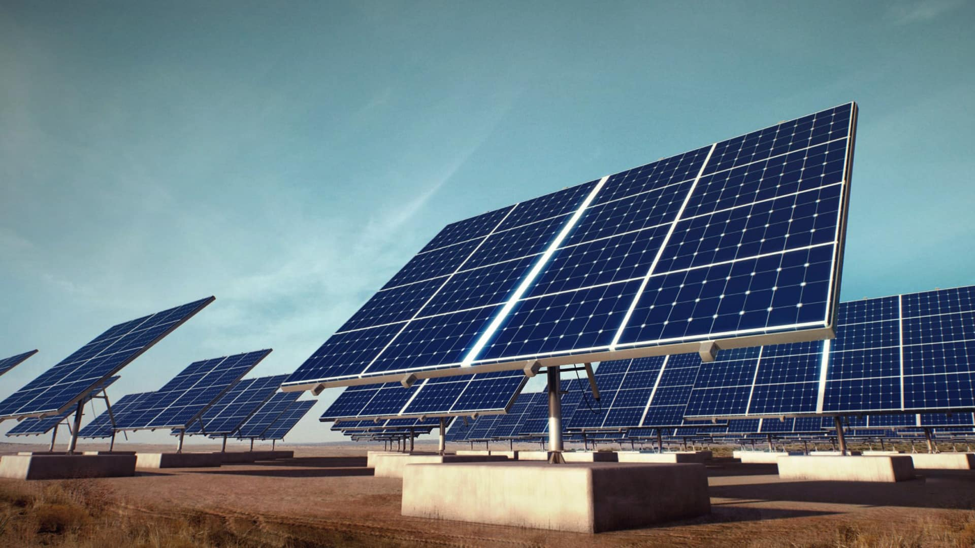 Vikram Solar commissions over 900 KW solar plant at Falta unit in West Bengal