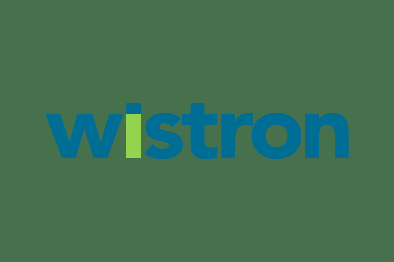 Wistron Corporation suffers Rs 437.40 cr loss at Narasapura manufacturing plant