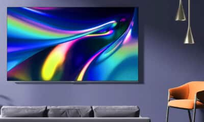 Xiaomi ramps up smart TV production in India, to launch QLED TV later this month