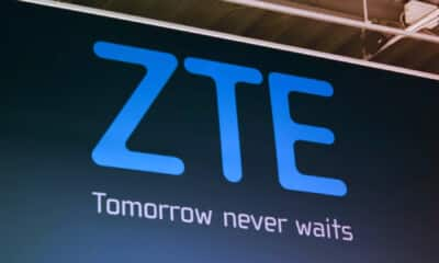 ZTE publishes white paper on 5G SA commercial deployment