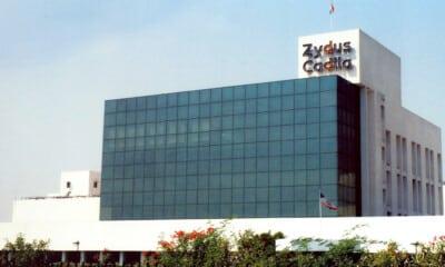 Zydus Cadila receives DCGI nod for NAFLD drug in India